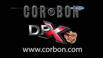 Corbon Ammunition TV Spot, 'Industry Leader' Featuring Michael Bane - Thumbnail 10
