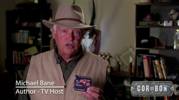 Corbon Ammunition TV Spot, 'Industry Leader' Featuring Michael Bane - Thumbnail 7