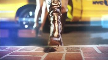 Shoedazzle.com TV Spot, 'Una Noche Estupenda' [Spanish] - Thumbnail 6