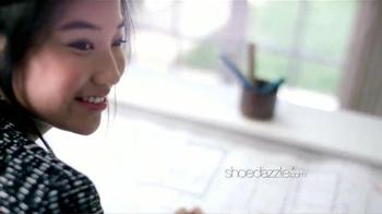 Shoedazzle.com TV Spot, 'Una Noche Estupenda' [Spanish] - Thumbnail 8