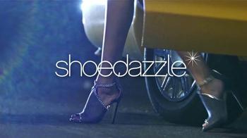 Shoedazzle.com TV Spot, 'Una Noche Estupenda' [Spanish] - Thumbnail 9