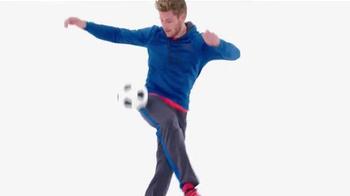 Kohl's TV Spot, 'Make Your Move: Fitness Apparel' - Thumbnail 1