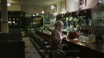 Jackson Hewitt TV Spot, 'Rebecca' - Thumbnail 3