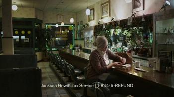 Jackson Hewitt TV Spot, 'Rebecca' - Thumbnail 5