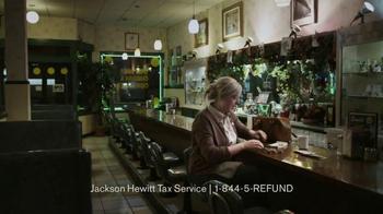 Jackson Hewitt TV Spot, 'Rebecca' - Thumbnail 6