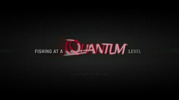 Quantum TV Spot, 'Reel 'Em In' - Thumbnail 10