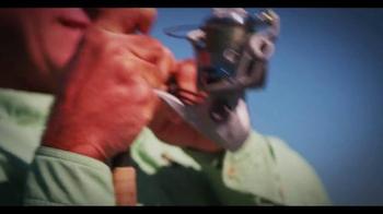 Quantum TV Spot, 'Reel 'Em In' - Thumbnail 4