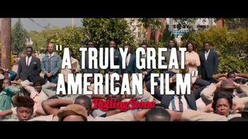 Selma - Alternate Trailer 27