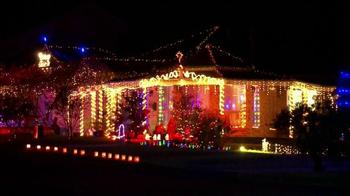 Holiday Light Saver TV Spot, 'Knot-less Festivities' - Thumbnail 1