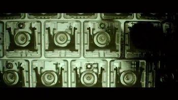 Blackhat - Alternate Trailer 12