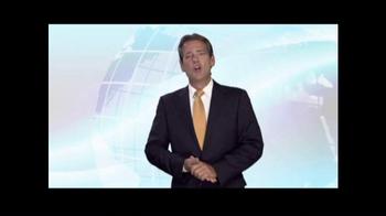 TeleMédicos USA TV Spot, 'Atención que Necesita' Con Carlos Garín [Spanish] - Thumbnail 1