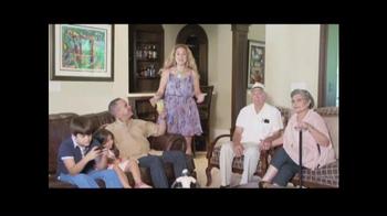 TeleMédicos USA TV Spot, 'Atención que Necesita' Con Carlos Garín [Spanish] - Thumbnail 3