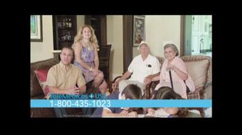 TeleMédicos USA TV Spot, 'Atención que Necesita' Con Carlos Garín [Spanish] - Thumbnail 5