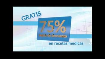 TeleMédicos USA TV Spot, 'Atención que Necesita' Con Carlos Garín [Spanish] - Thumbnail 7