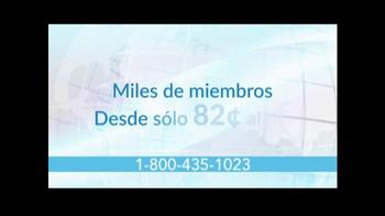 TeleMédicos USA TV Spot, 'Atención que Necesita' Con Carlos Garín [Spanish] - Thumbnail 8