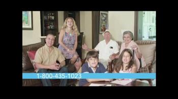 TeleMédicos USA TV Spot, 'Atención que Necesita' Con Carlos Garín [Spanish] - Thumbnail 9