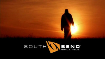 South Bend Fishing TV Spot, 'Time With Family' - Thumbnail 9