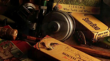 South Bend Fishing TV Spot, 'Time With Family' - Thumbnail 6