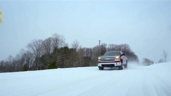 2014 Chevrolet Silverado TV Spot, 'Tiempo' Letra por Kid Rock [Spanish] - Thumbnail 2