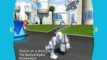 NickJr.com/Music TV Spot - Thumbnail 2