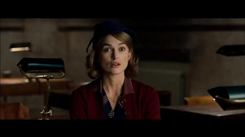 The Imitation Game - Alternate Trailer 12
