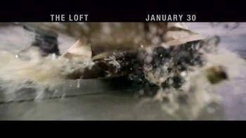 The Loft - Alternate Trailer 6