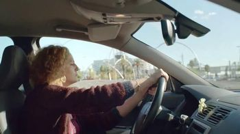 TENA TV Spot, 'Let Yourself Go' Song by CeCe Peniston