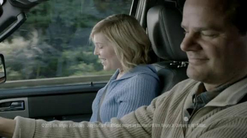 Juicy Fruit Starburst TV Spot, 'Teens Use Zippers to Communicate' - Thumbnail 1