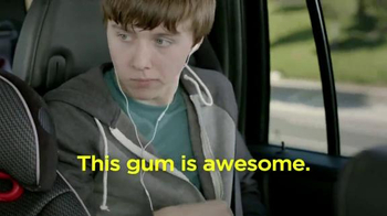 Juicy Fruit Starburst TV Spot, 'Teens Use Zippers to Communicate' - Thumbnail 4