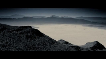 2015 Lexus GS 350 AWD TV Spot, 'In the Desert' - Thumbnail 1