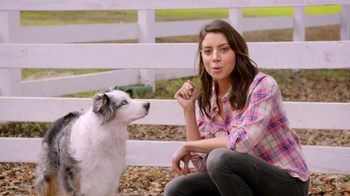 Newcastle Brown Ale TV Spot, 'Call for Brands' Featuring Aubrey Plaza - Thumbnail 6