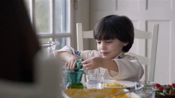 Stouffer's Macaroni & Cheese TV Spot, 'Story' - Thumbnail 3