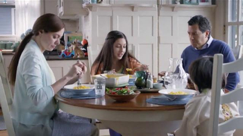 Stouffer's Macaroni & Cheese TV Spot, 'Story' - Thumbnail 4
