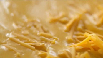 Stouffer's Macaroni & Cheese TV Spot, 'Story' - Thumbnail 6