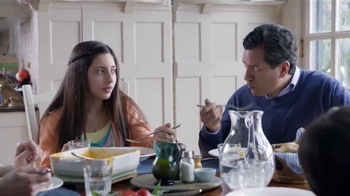Stouffer's Macaroni & Cheese TV Spot, 'Story' - Thumbnail 9