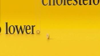 Cheerios TV Spot, 'Helpful Little O's' - Thumbnail 5