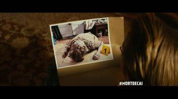 Mortdecai - Alternate Trailer 9