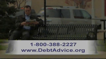 National Foundation for Credit Counseling TV Spot, 'Get the Help you Need' - Thumbnail 1