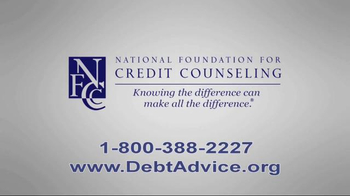 National Foundation for Credit Counseling TV Spot, 'Get the Help you Need' - Thumbnail 10