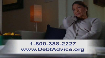National Foundation for Credit Counseling TV Spot, 'Get the Help you Need' - Thumbnail 3