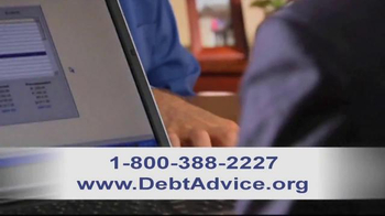 National Foundation for Credit Counseling TV Spot, 'Get the Help you Need' - Thumbnail 6