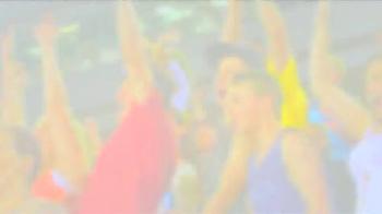 Monster Energy Supercross TV Spot, '2015 New Jersey: Metlife Stadium' - Thumbnail 1