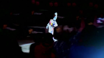 Monster Energy Supercross TV Spot, '2015 New Jersey: Metlife Stadium' - Thumbnail 3