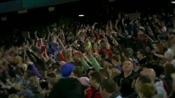 Monster Energy Supercross TV Spot, '2015 New Jersey: Metlife Stadium' - Thumbnail 7