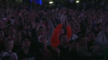 Monster Energy Supercross TV Spot, '2015 New Jersey: Metlife Stadium' - Thumbnail 8