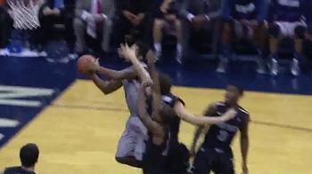 Georgetown Hoyas Men's Basketball TV Spot, 'Get Your Tickets Today' - Thumbnail 2