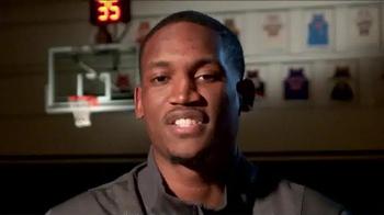Georgetown Hoyas Men's Basketball TV Spot, 'Get Your Tickets Today' - Thumbnail 3