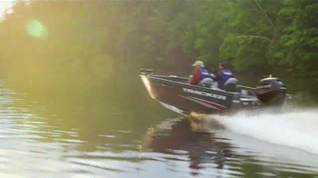 Tracker Boats TV Spot, 'Tracker Promise' - Thumbnail 1