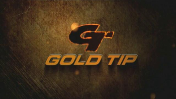 Gold Tip Archery TV Spot, 'Accolades' - Thumbnail 10