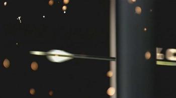 Gold Tip Archery TV Spot, 'Accolades' - Thumbnail 4